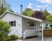 1299 SW Orchard St, Seattle image
