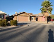 11677 Bell Tower  Drive, El Paso image