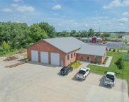 15820 E US 24 Highway, Independence image