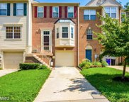 9317 DALY COURT, Laurel image