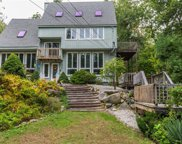 33 Rocky Hill RD, Scituate image