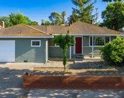 330 Lucas  Circle, Santa Rosa image