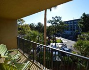34 S Forest Beach Drive Unit #12A, Hilton Head Island image