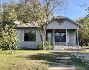 602 Lawrence Avenue, Terrell image
