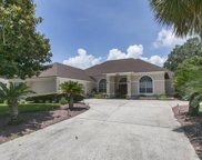 1228 SALT CREEK ISLAND DR, Ponte Vedra Beach image