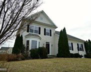 300 STAYMAN DRIVE, Berryville image