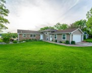 15336 Ralston Place, Lowell image