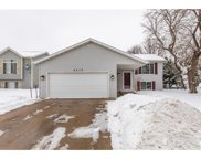 4515 57th Street NW, Rochester image