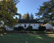 14702 S SPANGLER  RD, Oregon City image