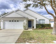 32125 Cypress Valley Drive, Wesley Chapel image