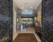 13901 N Running Brook, Marana image