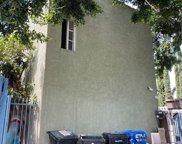 7411     Stanford Avenue, Los Angeles image