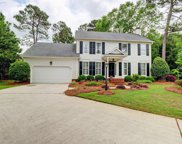 3501 Melissa Court, Wilmington image