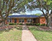 9560 Mercer Drive, Dallas image