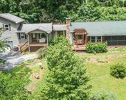 512 Montgomery Rd., Sevierville image