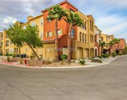 2555 HAMPTON Road Unit #5303, Henderson image