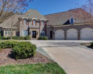 809 Northern Shores, Greensboro image