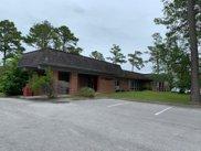 124 Memorial Drive, Jacksonville image