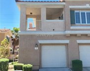251 South GREEN VALLEY PW Parkway Unit #711, Henderson image