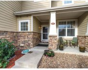 14000 Winding River Court Unit S3, Broomfield image