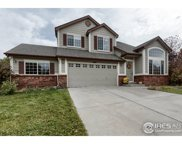 6814 Saint Thomas Dr, Fort Collins image