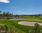 7029 Big Springs Court, Las Vegas image