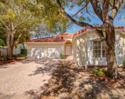 5200 Nw 106th Ct, Doral image