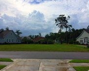 1506 Seabrook Plantation Way, North Myrtle Beach image