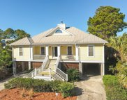 510 W Beach Court, Folly Beach image