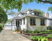 4628 Prospect Avenue, Downers Grove image