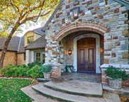 15317 Stoney Spring Road, Edmond image