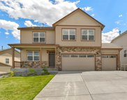 5854 High Timber Circle, Castle Rock image