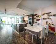 460 NE 28th St Unit 1103, Miami image