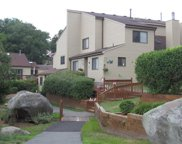 13 Sycamore  Court Unit #13, Highland Mills image