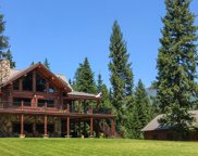 22 Steep River Ranch Lane, Thompson Falls image