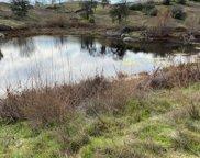 38 Millstream, Madera image