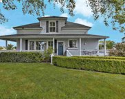 3987 N Livermore Ave, Livermore image