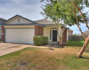 135 Holmstrom St, Hutto image
