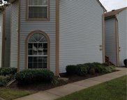 709 Mount Holly Muse, South Central 2 Virginia Beach image