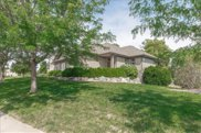 4201 Nw 164th  Street, Clive image