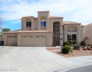 4708 ROYAL SUNSET Court, Las Vegas image