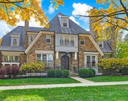 401 South Lincoln Street, Hinsdale image