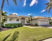 13990 Reflection Lakes DR, Fort Myers image