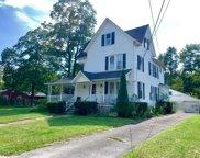 19 Fleetwood  Avenue, Bethel image