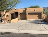 12672 N Piping Rock, Oro Valley image