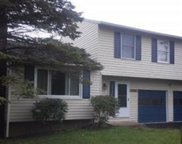 5724 Paisley Place, Manlius image