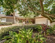24713 DEER TRACE DR, Ponte Vedra Beach image