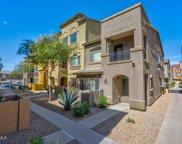 2150 W Alameda Road Unit #1376, Phoenix image