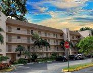 2726 Nw 104th Ave Unit #406, Sunrise image