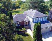 2360 Appleby Drive, Wheaton image
